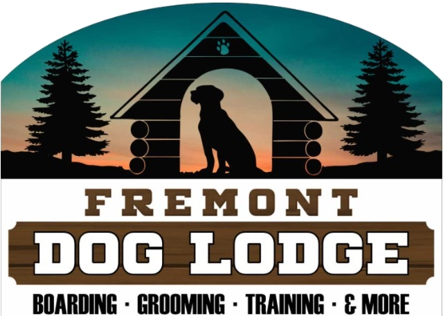 Fremont Dog Lodge